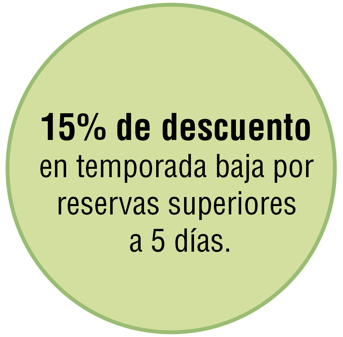 15_descuento.jpg