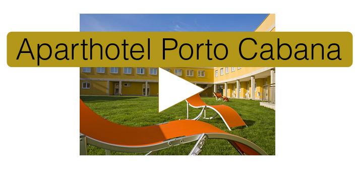 Videos_porto_cabana.jpg