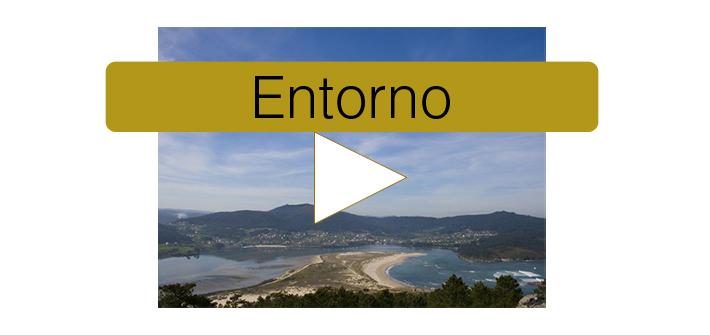 videos_entorno.jpg